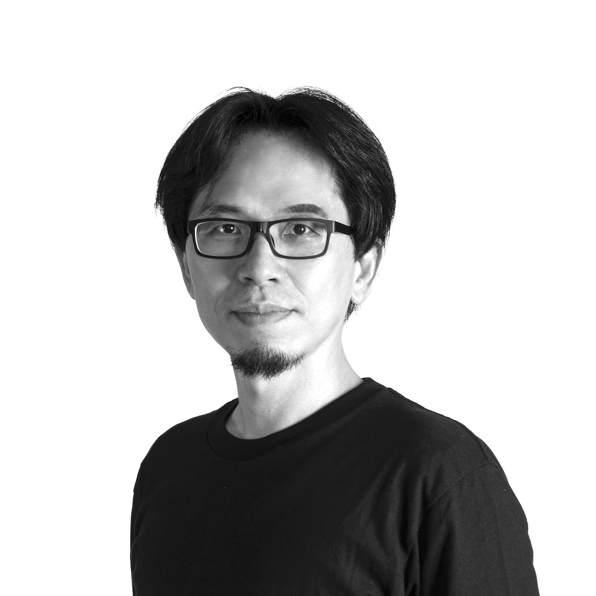 Chun-Cheng Hsu