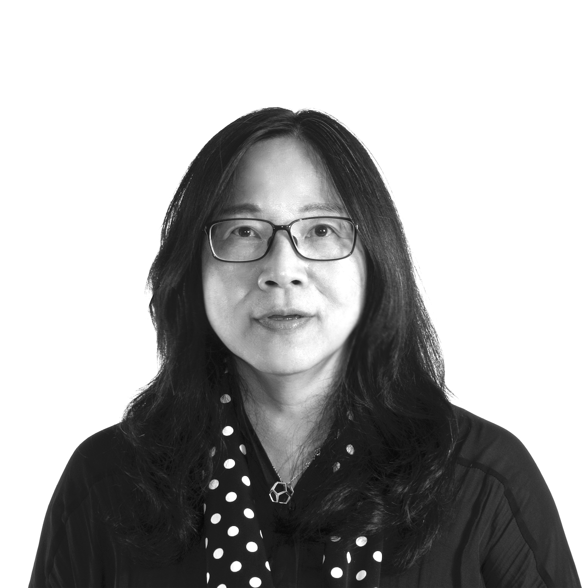 Wen-Shu Lai